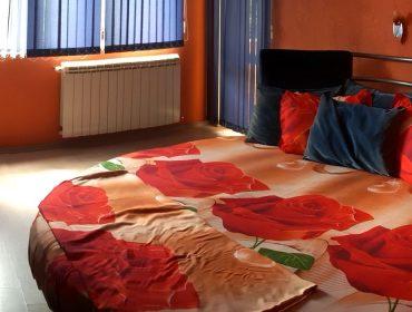 Хотел в град София | Бутиков хотел МИЛЕНИУМ